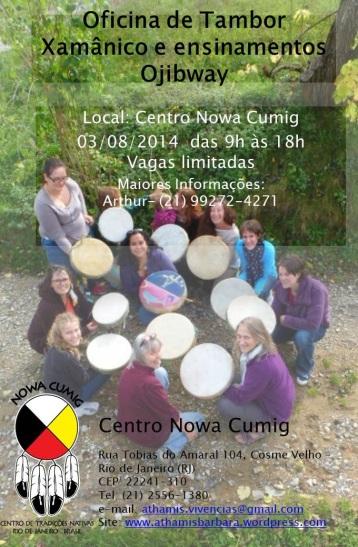 folder tambores agosto 2014