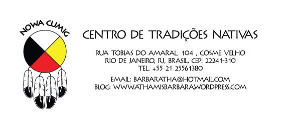 NOWA CUMIG_CABEÇALHO