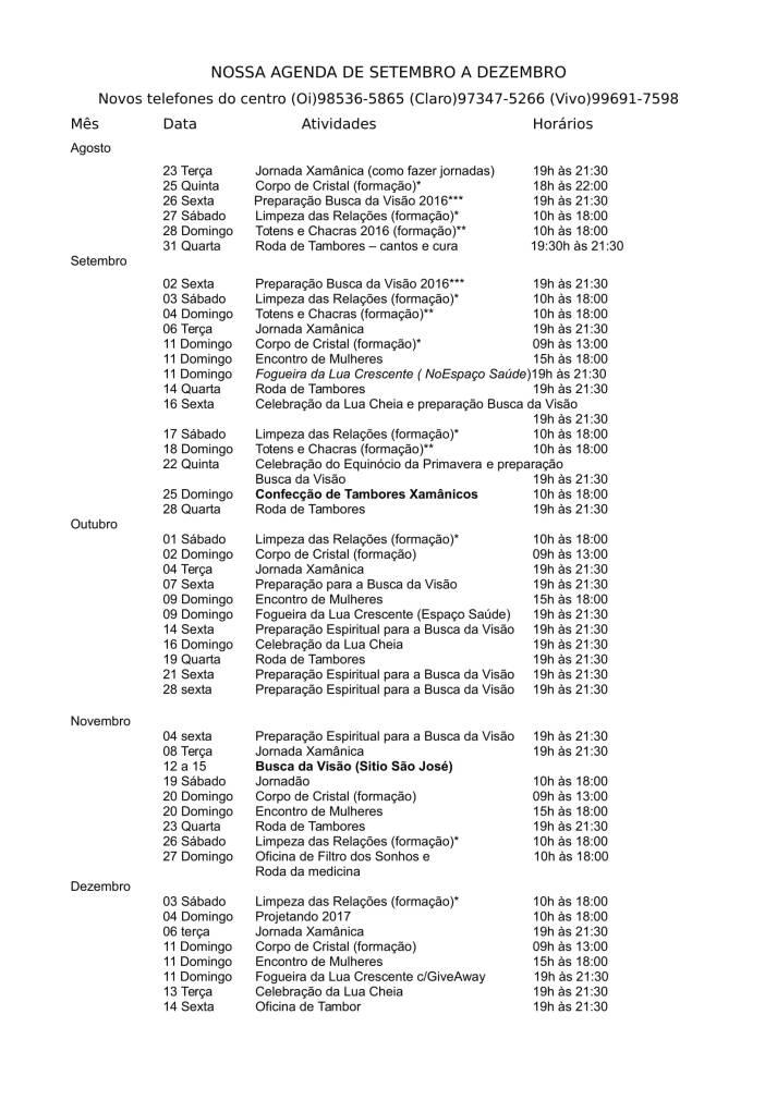 agenda-de-agosto-a-dezembro-2016-2-alterada_ah-1