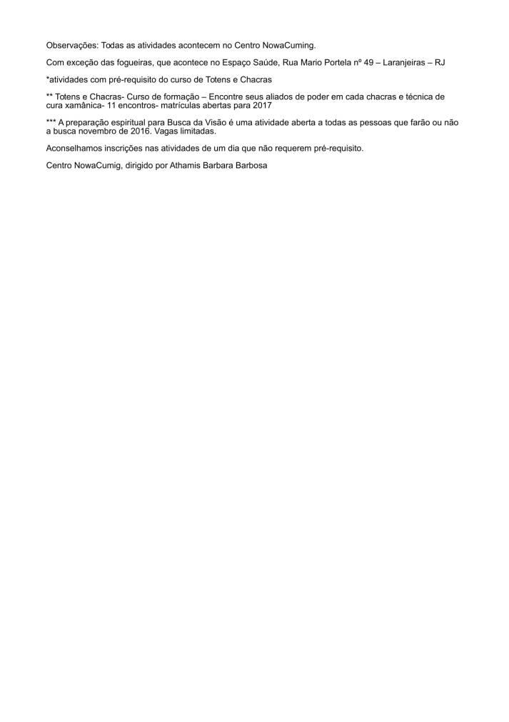Agenda de agosto a dezembro 2016 2 alterada_AH-2