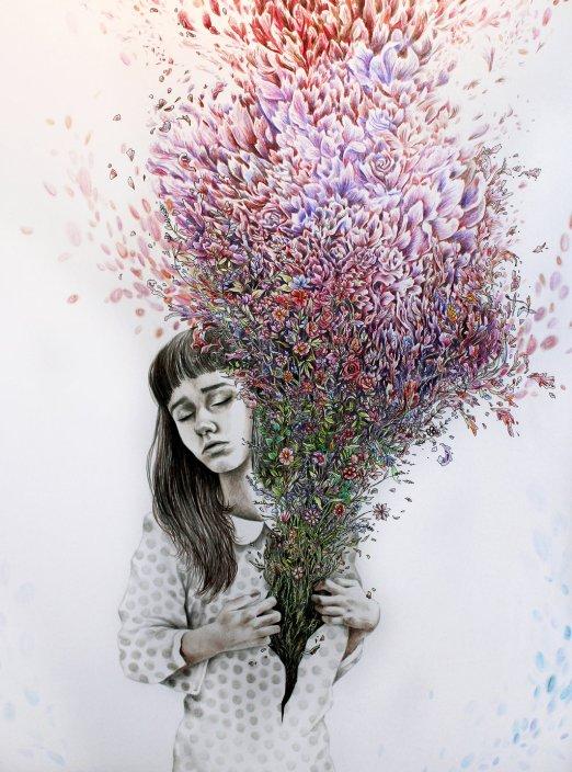 human-soul-pic-drawing-1