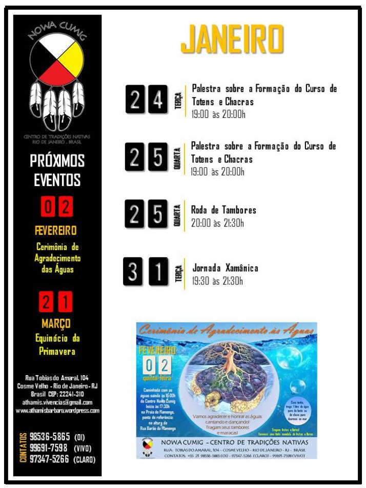 agenda-janeiro17