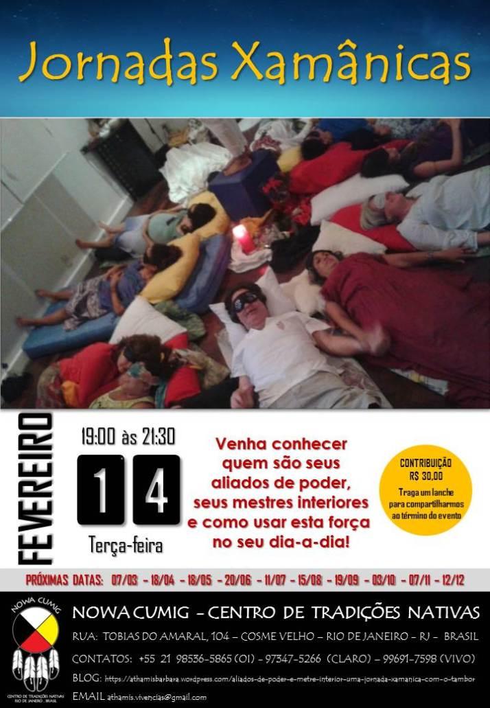 jornadas-xamanicas-fevereiro-2017
