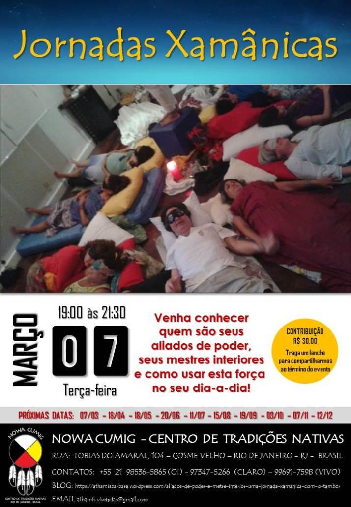 jornadas-xamanicas-marco-2017